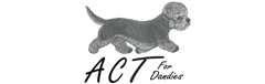 act-for-dandies