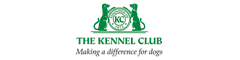 kennel_club